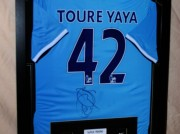 Man-City-Shirt